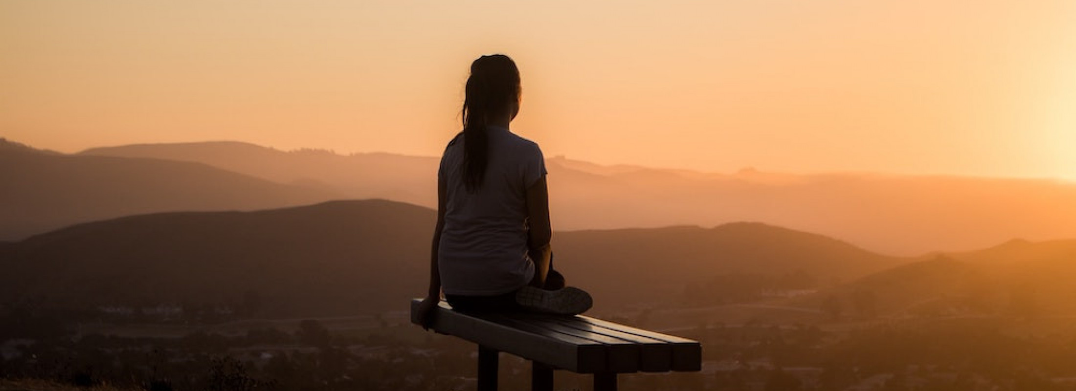 What exactly is meditation?